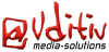 auditiv media-solutions